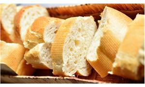 Yılda milyarlarca ekmek çöpe gidiyor