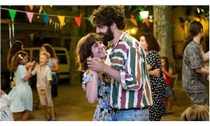 3. Çalı Köy Filmleri Festivali