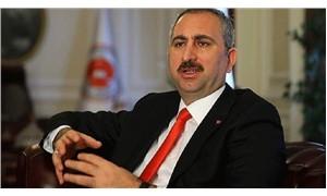 Adalet Bakanı Gül: OHAL birkaç gün içinde sona ermiş olacak