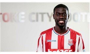 Beşiktaş için Ndiaye iddiası