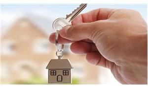 Ev sahibi olmada yeni dönem: Yarım ev satın almak