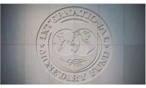 IMF, Türkiye için büyüme beklentisini düşürdü