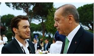 Mustafa Ceceli konuştu: Görüntüleri basına ben vermedim
