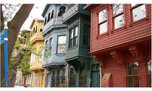 Tarihi Kuzguncuk Mahallesi kentsel dönüşüm alanı ilan edildi