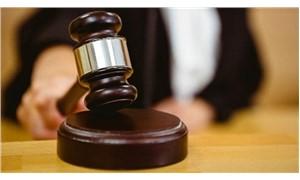 15 Temmuz davasında 31 sanığa ağırlaştırılmış müebbet