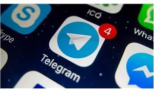 İran, Telegram yasağını delenlere karşı tedbir almaya hazırlanıyor