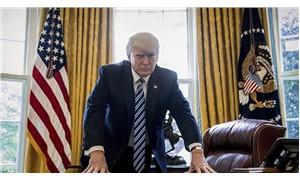 Trump: NATO artık daha güçlü, sırf benim yüzümden