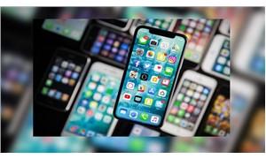 2018 iPhone modellerinde büyük sürpriz