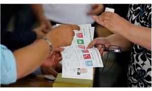 Adil Seçim Platformu raporunu yayınladı: Seçim öncesi deneme yapmadık
