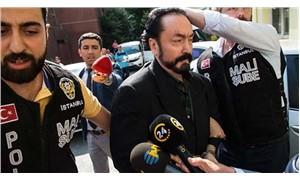 Adnan Oktar davasında 92 şüpheli itirafçı oldu