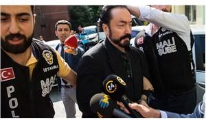 Adnan Oktar soruşturması için 40 savcı görevlendirildi