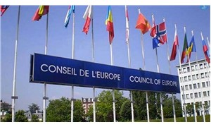 Avrupa Konseyinden OHAL açıklaması
