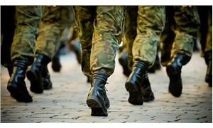 Bedelli askerlik için kredi çekenler ne kadar geri ödeyecek?