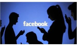 Facebook çocuk istismarı ve çocuğa şiddet videolarını şikayetlere rağmen kaldırmıyor