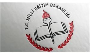İlk ve ortaöğretim kurumları bursluluk sınavı sonuçları açıklandı