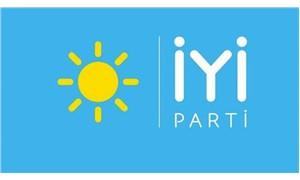 Keşan İYİ Parti yönetiminden 7 kişi istifa etti