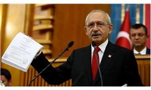 Kılıçdaroğlu, tazminata mahkum edildi