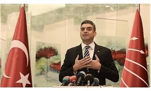 Umut Oran, Mahmut Övür ve Sabah gazetesinden tazminat kazandı