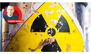Dünya nükleerden kaçıyor