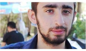 Hasan Ferit Gedik cinayeti şüphelilerine operasyon