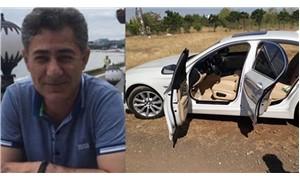 HDP: Gözaltına alınan üyemizden haber alınamıyor