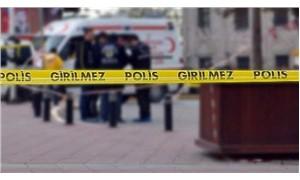 Oynadığı tüfek ateş alan çocuk hayatını kaybetti