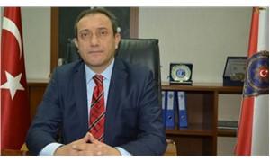 Ankara emniyetinde çok sayıda yöneticinin yeri değiştirildi