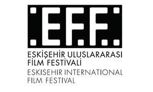 Eskişehir Uluslararası Film Festivali 20 yaşında