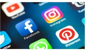 Facebook ve Instagram, 13 yaşın altındaki kullanıcıların hesaplarını kapatacak