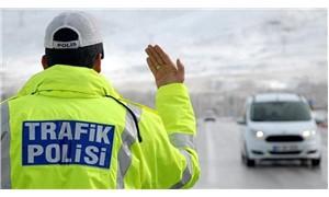 İstanbul trafiğine maç düzenlemesi: Bazı yollar trafiğe kapatılacak