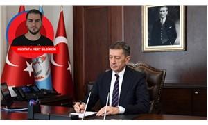 Milli Eğitim Bakanı Selçuk, özeleştiri ile başladı