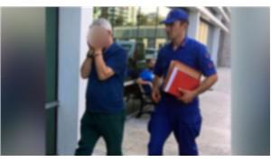 Öğretmen, zihinsel engelli öğrencisini tacizden tutuklandı