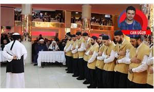 Sırada başka cemaatler mi var? İslamcılar arasında operasyon tartışması