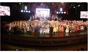 Uluslararası Büyükçekmece Kültür ve Sanat Festivali başlıyor