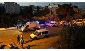 5 kişiyi öldüren, 4 kişiyi yaralayan zanlı tutuklandı