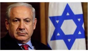 Kalın: Netanyahu hükümeti, Müslüman dünyayı karşısına almaya çalışıyor