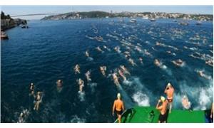 30. Samsung Boğaziçi Kıtalararası Yüzme Yarışı sonuçlandı