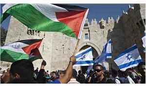 Akademisyen Erhan Keleşoğlu: Kanunu onaylayan İsrail yeni apartheid rejimidir