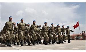 Bedelli askerlikte temel hizmet süresi 21 güne indirildi