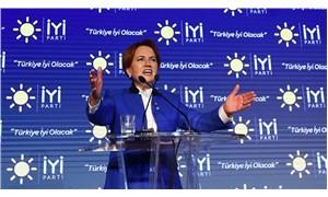 İYİ Partili İsmail Koncuk: Genel başkanımız tek aday olacak