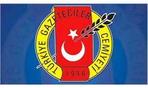 Sansürün kaldırılışının yıl dönümünde TGC: Tutuklu gazetecilerin özgürlüğüne kavuşmasını bekliyoruz