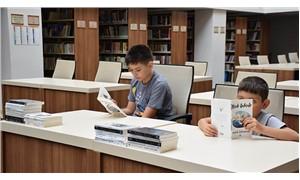 Bu yayınevinde çocuklar onaylamazsa kitaplar basılmıyor