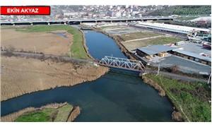 Kanal İstanbul Projesi de yurttaşlara yük olacak!