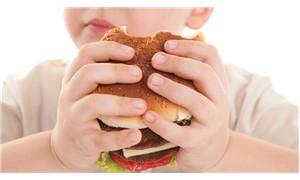 Doğal beslenme azaldı zamanla hastalıklar arttı