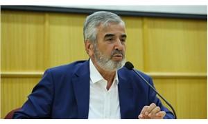 İstanbul Müftüsü: Tarikat ve cemaatlerin denetlenmesinden başka çare yoktur