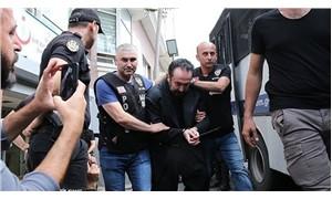 Koruması Adnan Oktar operasyonunda tutuklanan İstanbul Cumhuriyet Başsavcısı emekliye ayrıldı
