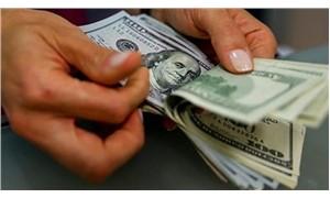 Rahip Brunson hakkındaki karara dolar nasıl tepki verdi?
