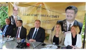 ANAP Genel Başkanı: Önümüzdeki dönem Türk siyasetine damga vuracağız
