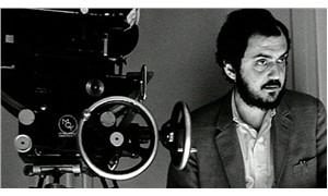 Kendine has yönetmen Kubrick 90 yaşında
