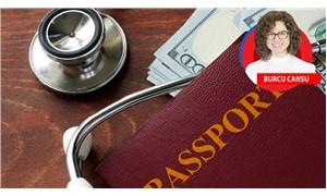Sağlık turizminin anlamı: Paran kadar sağlık